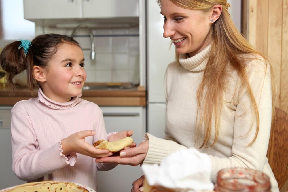 Comment apprendre la politesse aux enfants ?